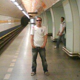 Nikola, 35 лет, Болехов