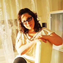 Floriana Berman, 26 лет, Таллин