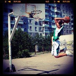 Фото Виталик, Южное, 26 лет - добавлено 16 августа 2013