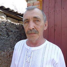 Сергей, 61 год, Петровское
