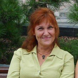 Татьяна, 59 лет, Шимановск