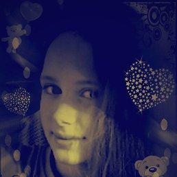 мария, 20 лет, Лесосибирск