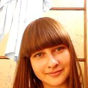 Фото Юля, Ижевск, 26 лет - добавлено 20 августа 2013