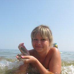 Анастасия, 29 лет, Светловодск