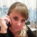 Фото Пономарёва Ирина, Жезказган, 31 год - добавлено 8 октября 2013 в альбом «Мои фотографии»