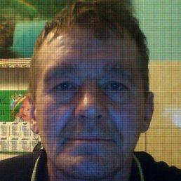 Александр, Екатеринбург, 61 год