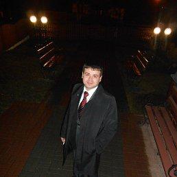 Ігор, 31 год, Верховина