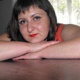 маряна, 35 лет, Броды