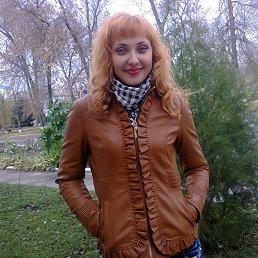 Маша, 37 лет, Зачепиловка