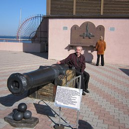 Николай, 61 год, Хорол