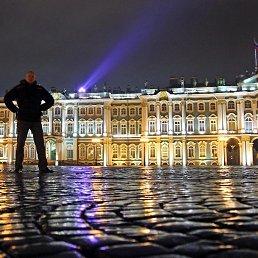 ДМИТРИЙ, 56 лет, Ижевск - фото 4