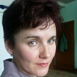 Света, Катав-Ивановск, 44 года