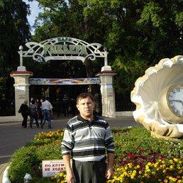 Ренат, 50 лет, Менделеевск