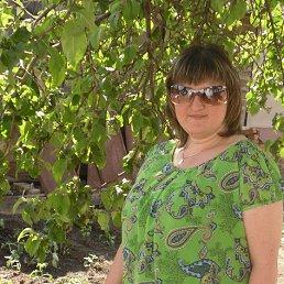 юля, 36 лет, Пугачев