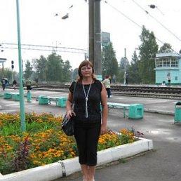 Наталья, 61 год, Сафоново