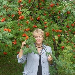 Наталья, 58 лет, Санкт-Петербург