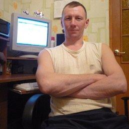 юрий, 50 лет, Гребенка