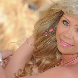 лариса, 54 года, Пермь - фото 4