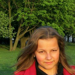 Анастасия, 26 лет, Санкт-Петербург