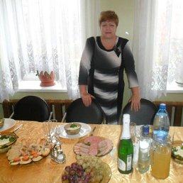 Евгения, Балаково, 62 года