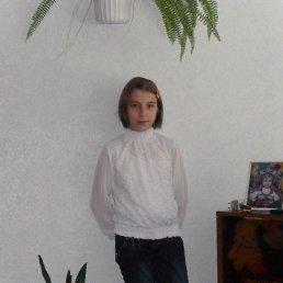 Эльвира, 17 лет, Селенгинск