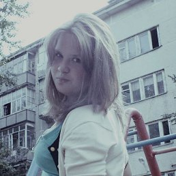 Аня, 23 года, Каменск-Уральский