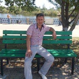Владимир, 37 лет, Комсомольское
