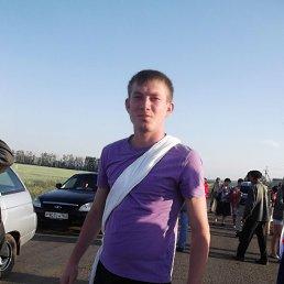Александр, 27 лет, Нурлат