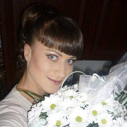 Нелічка, 33 года, Свалява