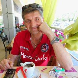 Владислав, 49 лет, Украина