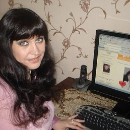 Татьяна, , Лозовая