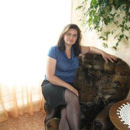Галина, 44 года, Удомля