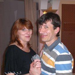 Светлана, 58 лет, Чернигов - фото 4