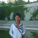 Фото Olga, Можга, 52 года - добавлено 12 сентября 2013