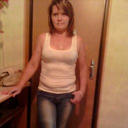 -Алена, Новочебоксарск, 43 года