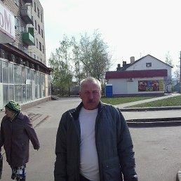 Фото Игорь, Тамбов, 55 лет - добавлено 2 ноября 2013
