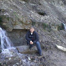 владимир, 59 лет, Вильянди