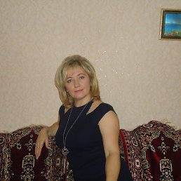наталья, 50 лет, Иваново