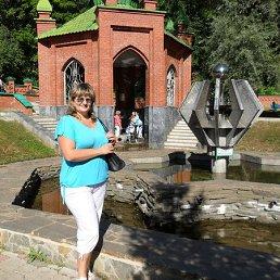 Светлана, 44 года, Болгар