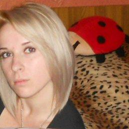 Ирина, 35 лет, Сарны