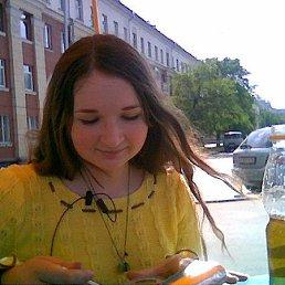 Влада Иванова, 26 лет, Кемерово