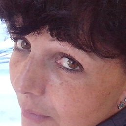 Антонина, 46 лет, Харцызск