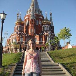 Наталья, 35 лет, Каракулино