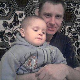 Сергей, 44 года, Кринички