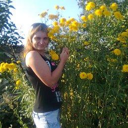 lisiona, 40 лет, Ясиноватая