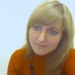 Elena, 32 года, Хадыженск