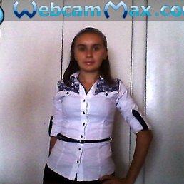 Юля, 24 года, Сумы