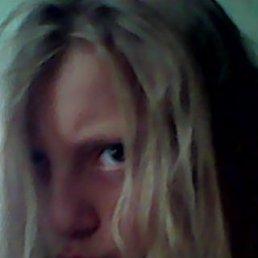 оленька, 17 лет, Еманжелинск