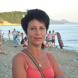 Olga, Можга, 52 года