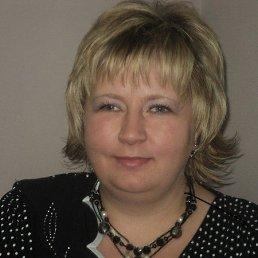 Елена, 47 лет, Чесма